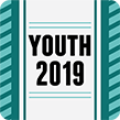 Youth 2019